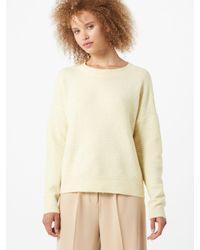 Vero Moda Natural Pullover