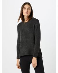 ONLY Black Pullover