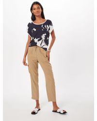 Opus Multicolor Shirt