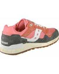 Saucony Schuhe