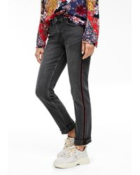 S.oliver Multicolor Jeans