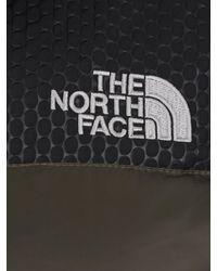 The North Face Sport-Jacke 'Nevero' in Multicolor für Herren