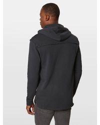 Only & Sons Sweatshirt in Black für Herren