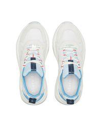 Marc O'polo White Sneaker