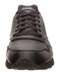 Reebok Sneaker 'Royal Glide LX' in Black für Herren