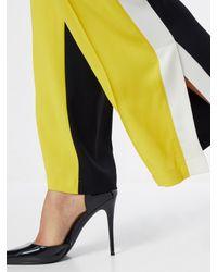 Laure'l Yellow Hose