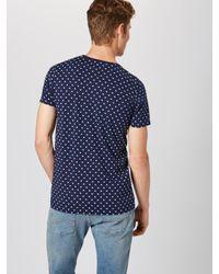 Scotch & Soda Shirt in Blue für Herren
