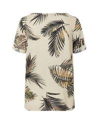Object Shirt