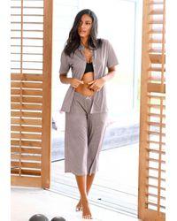 S.oliver Multicolor Pyjama