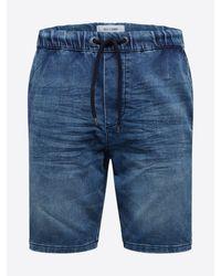Only & Sons Jeans 'ROD' in Blue für Herren