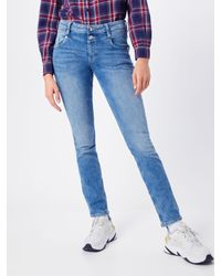 Q/S designed by Blue Jeans