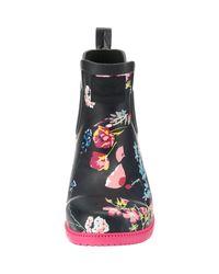 Fritzi aus Preußen Multicolor Chelsea Boots 'Maja'