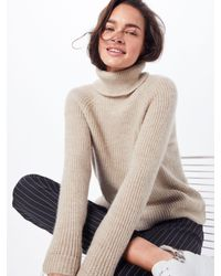 ONLY Natural Pullover