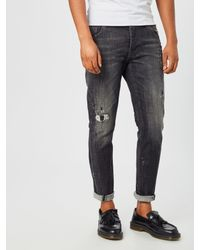 Tigha Jeans