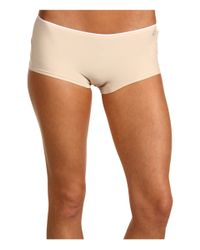 Moving Comfort White Workout Hipster 2pair Pack
