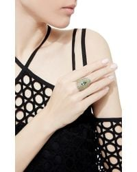 """Shawn Ames 