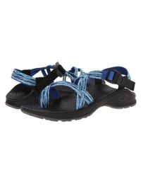 Chaco   Natural Updraft Ecotread™ X2   Lyst