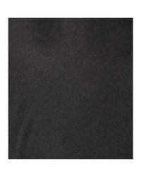 81hours - Black Zubia Silk Top - Lyst