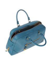 Marc Jacobs - Green Handbag - Lyst