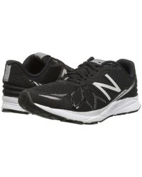 New Balance | Black Pacev1 | Lyst