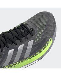 Chaussure SolarGlide ST 3 Adidas en coloris Multicolor