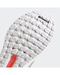 Adidas Ultraboost 20 Schoenen in het Multicolor