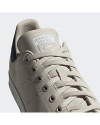 Chaussure Stan Smith Adidas en coloris White