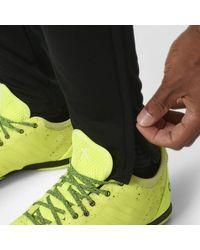 Adidas - Black Tango Training Pants for Men - Lyst