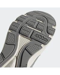 Zapatilla Crazychaos Adidas de hombre de color Gray