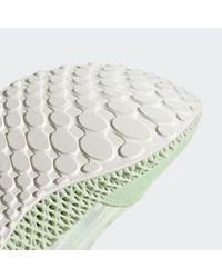 Scarpe I-4D di Adidas in Green