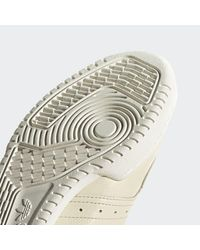 Adidas Natural Powerphase Shoes