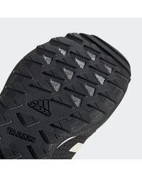 Adidas Black Terrex Daroga S.rdy