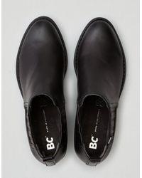 American Eagle - Black Bc Footwear Angel Bootie - Lyst