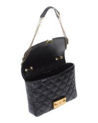 Marc Jacobs - Black Shoulder Bag - Lyst