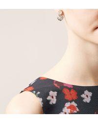 Hobbs | Natural Marie Earring | Lyst