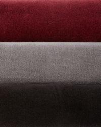 Christopher Blue - Purple Maggie Velveteen Skinny Jeans - Lyst