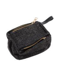 Jijil Black Handbag