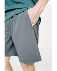 Outdoor Voices | Gray Rec Shorts for Men | Lyst