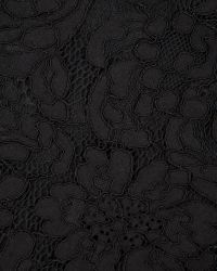 Ted Baker - Black Azaria Lace Shorts - Lyst