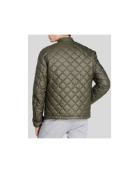 Marc New York - Green Orchard Quilted for Men - Lyst
