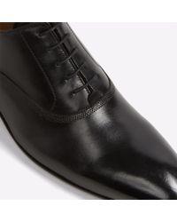 ALDO - Black Liecien for Men - Lyst