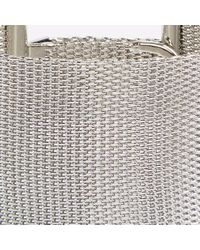 ALDO - Metallic Jerilivia - Lyst