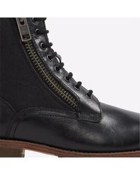ALDO Black Abarenia for men
