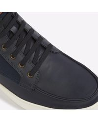 ALDO Blue Dormady for men