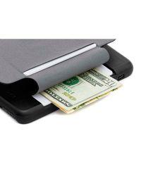 Bellroy Black Phone Wallet I7 for men