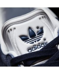 Adidas Gray Gazelle W for men