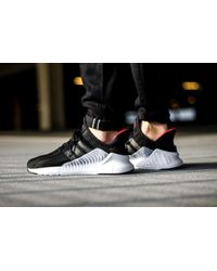 Adidas Black Clima Cool 02/17 for men