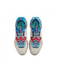 Nike React Vision in Natural für Herren