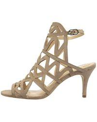 Vince Camuto Natural Prisintha Dress Sandal