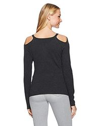 Bailey 44 - Black Better To See You With Sweater - Lyst